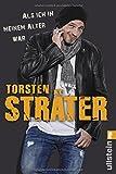 Torsten Sträter ´Als ich in meinem Alter war´ bestellen bei Amazon.de