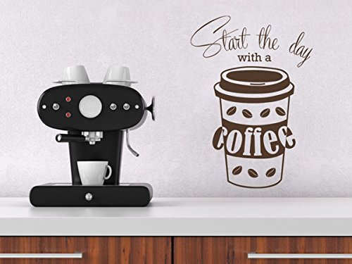 wandtattoo-bilder-wandtattoo-start-the-day-with-a-coffee-nr-1-kaffee-kche-esszimmer-farbe-wei-gre-70
