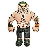 WWE Disfraz de John Cena