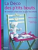 Image de La Déco des p'tits bouts