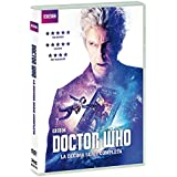 Doctor Who St.10