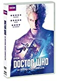 Doctor Who St.10 (Box 6 Dv)