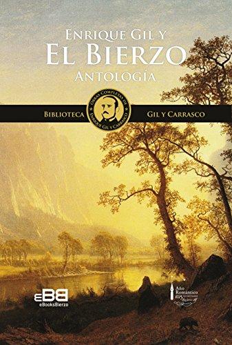 enrique-gil-y-el-bierzo-antologia-toda-la-obra-de-gil-y-carrasco-sobre-el-bierzo-biblioteca-gil-y-ca