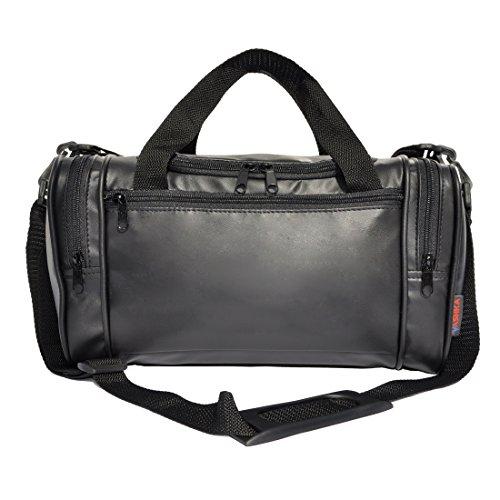vashka-deuxieme-bagage-de-cabine-cuir-artificiel-noir-conforme-ryanair