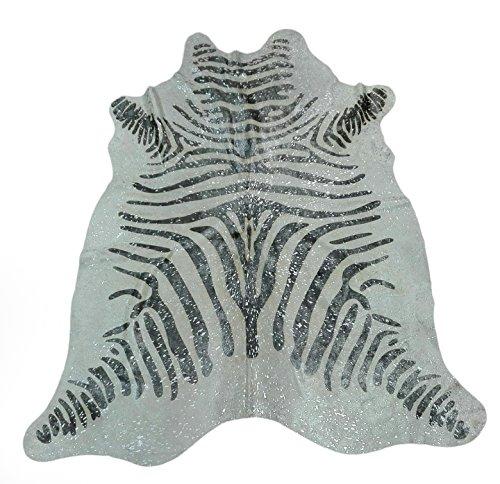 Las mejores ofertas de alfombras baratas del mercado for Ofertas alfombras baratas