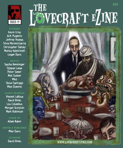 lovecraft-ezine-november-2012-issue-19