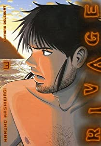 Rivage Edition simple Tome 3