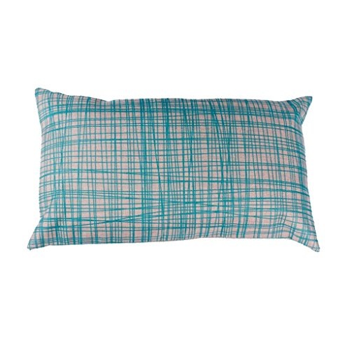LHWY 2016 Voiture oreiller affaire canapé taille jeter coussin couverture maison déco