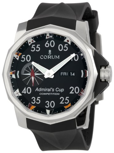 Orologio - - Corum - 947.931.04/0371 AN12