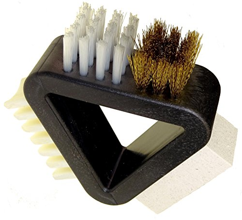 delara-wildleder-mehrzweck-brste-mit-lamellen-messingborsten-nylonborsten-und-reinigungsgummi