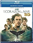 Ofertas Amazon para En El Corazon Del Mar Chris He...