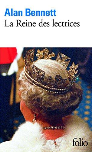 La Reine des lectrices