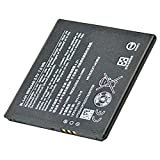 MICROSOFT-BL-L4A Battery