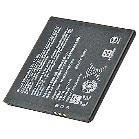 Nokia 535 Dual Sim - Batterie lithium-ion pour Microsoft Lumia 535/ 535