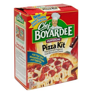 chef-boyardee-pepperoni-pizza-kit-3185oz-box-pack-of-4-by-conagra-foods