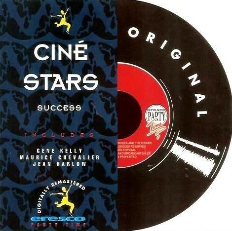 Ciné Star