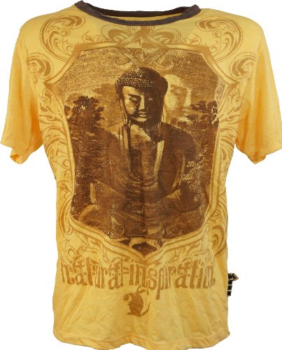 t-shirt-weed-buda-de-mango-amarillo-sure-t-shirts