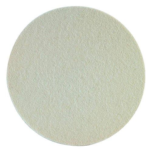 Preisvergleich Produktbild SONAX 04933000 FilzPad 127 (2 St.)