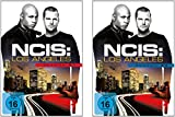 Navy CIS - Season  5 (6 DVDs)