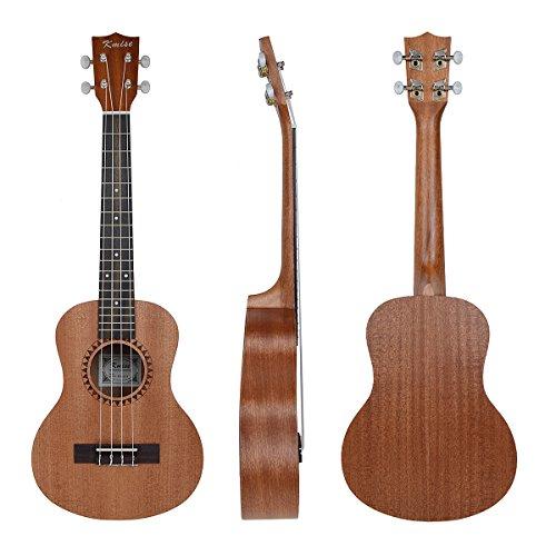 kmise-professional-26-inch-tenor-ukulele-uke-hawaii-guitar-musical-instruments-sapele-18-fret
