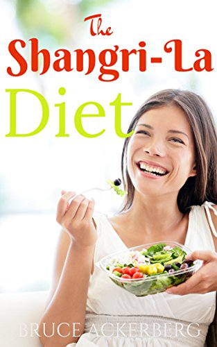 shangri-la-diet-my-experience-with-the-shangri-la-diet-a-step-by-step-guide-for-beginners-shangri-la