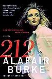 212: A Novel (Ellie Hatcher, Band 3)