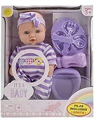 Toys Outlet Baby May May 5406332777. Bebé y complementos. Modelo Aleatorio.
