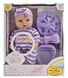 Toys Outlet Baby May May 5406332777. Bebé y complementos. Modelo...