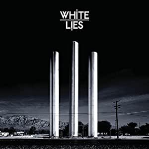 To Lose My Life - White Lies: Amazon.de: Musik