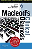 #9: Macleod's Clinical Diagnosis, International Edition