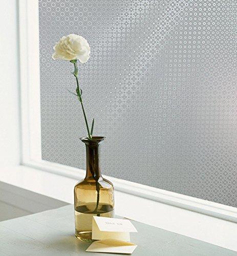 colorfulhall-pvc-privacy-frost-home-camera-da-letto-bagno-vetro-smerigliato-privacy-finestra-film-ad