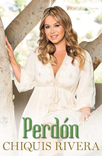 Perdón (Forgiveness Spanish Edition) (Atria Espanol)