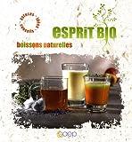 Telecharger Livres Boissons naturelles (PDF,EPUB,MOBI) gratuits en Francaise