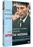 After The Wedding / Susan Bier (réal)   Bier, Susan. Monteur. Scénariste