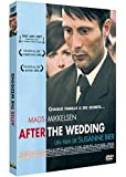 "Afficher ""After the Wedding"""