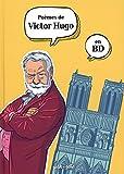 Telecharger Livres Poemes de Victor Hugo en BD (PDF,EPUB,MOBI) gratuits en Francaise
