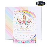 Ami Heureux Cartes D'anniversaire - Best Reviews Guide