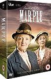 Agatha Christie Marple: The kostenlos online stream