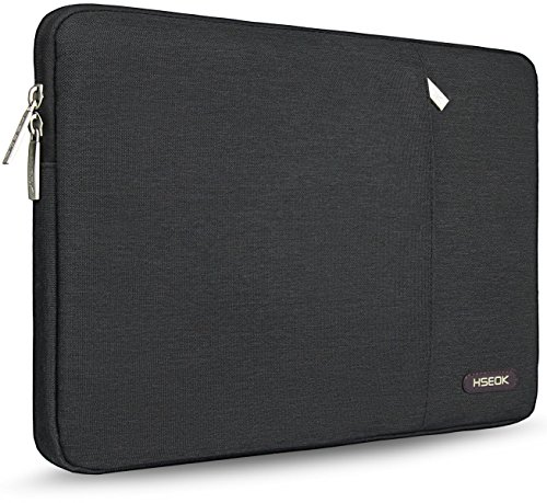 HSEOK 13 Pulgadas Funda Para MacBook Pro A1706 A17082016-2018