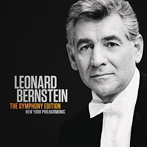 bernstein-the-symphony-edition-coffret-60-cd