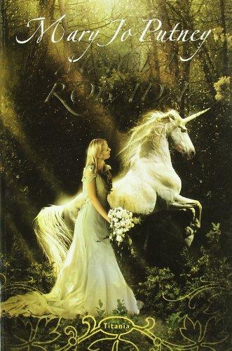 Magia Robada Cover Image