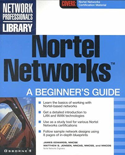 nortel-networks-a-beginners-guide-by-jim-edwards-published-march-2001
