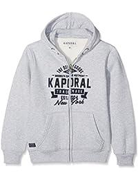 Kaporal Nubam, Sweat-Shirt Garçon