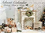 Beauty Bath & Body Adventskalender für Frauen FIREPLACE - Wellness