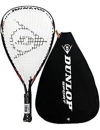 Dunlop Nanomax Pro Raquette Racquetball