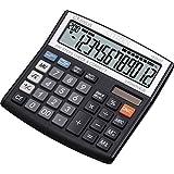 Citizen Desktop CT 500JS Calculator