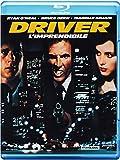 Driver - L'Imprendibile (Blu-Ray)