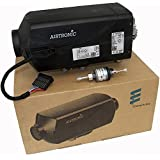 Eberspächer Airtronic D4 Plus 280.00.50 Air Heater 12 V