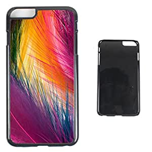 DooDa - For Intex Aqua Trend Snap-on Silicon Shoulder & PU Leather Back Case Cover, Fancy Fashion Designer With Full Protection