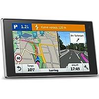Garmin DriveLuxe 50 LMT-D EU Navigatore Premium da 5.0